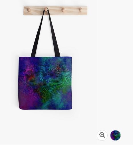 painting for living room, painting for bedroom, fractal art, mandelbulb fractal art