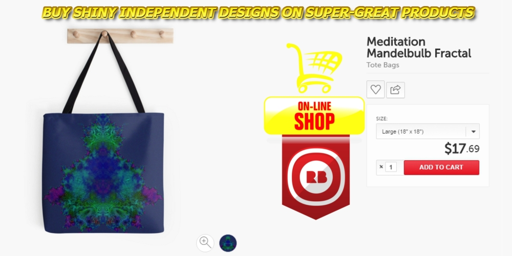 bag, tote bag, feng shui bag, budha bag, meditation bag