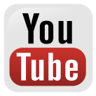 youtube feng shui